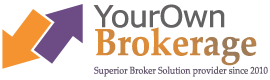 Start Your Own Forex Brokerage | Forex Hedge Funds | Start your own Forex Brokerage Business Online | YourOwnBrokerage.com